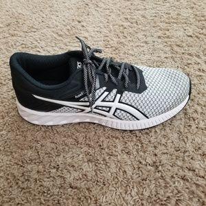 Asics Women's Running shoes fuse x sz 10.5 T769N